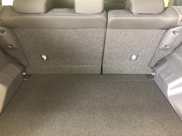 G 次世代スマートアシスト 2WD コーナーセンサー シートヒーター プッシュスタート オートエアコン 電動ドアミラー(18枚目)