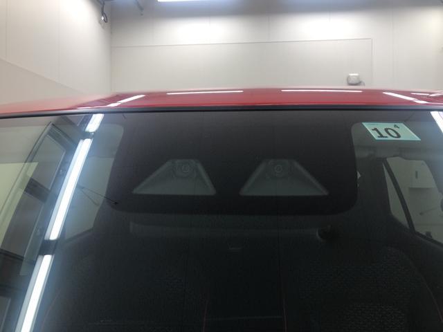 G 次世代スマートアシスト 2WD コーナーセンサー シートヒーター プッシュスタート オートエアコン 電動ドアミラー(19枚目)