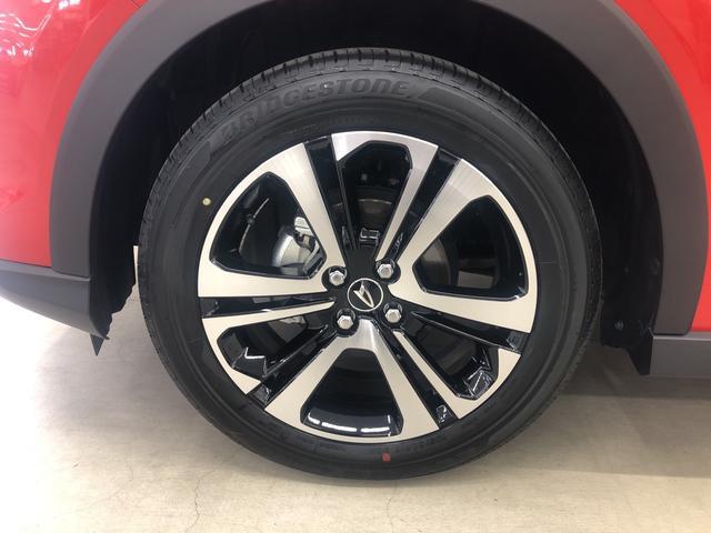 G 次世代スマートアシスト 2WD コーナーセンサー シートヒーター プッシュスタート オートエアコン 電動ドアミラー(20枚目)