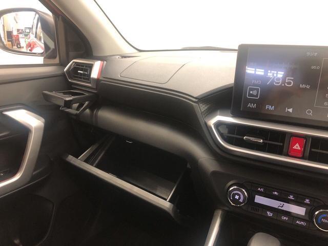 G 次世代スマートアシスト 2WD コーナーセンサー シートヒーター プッシュスタート オートエアコン 電動ドアミラー(25枚目)
