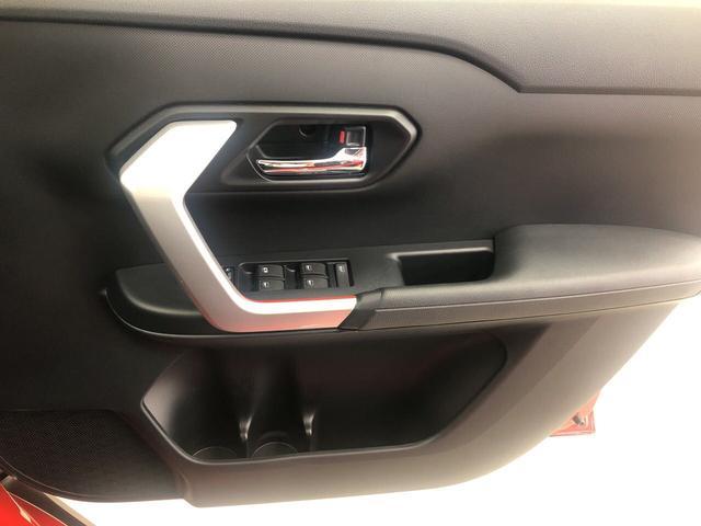 G 次世代スマートアシスト 2WD コーナーセンサー シートヒーター プッシュスタート オートエアコン 電動ドアミラー(27枚目)