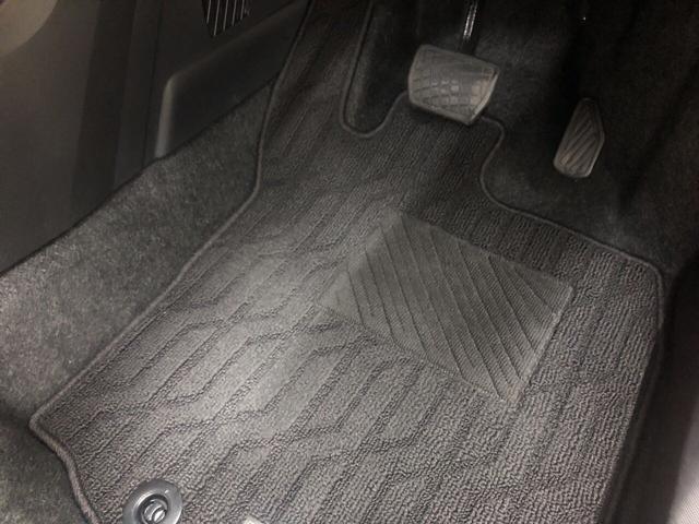 G 次世代スマートアシスト 2WD コーナーセンサー シートヒーター プッシュスタート オートエアコン 電動ドアミラー(32枚目)