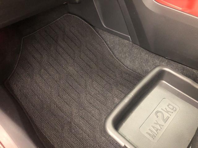 G 次世代スマートアシスト 2WD コーナーセンサー シートヒーター プッシュスタート オートエアコン 電動ドアミラー(33枚目)