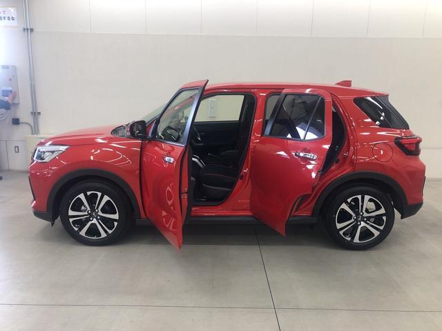 G 次世代スマートアシスト 2WD コーナーセンサー シートヒーター プッシュスタート オートエアコン 電動ドアミラー(36枚目)