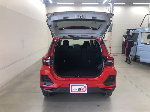 G 次世代スマートアシスト 2WD コーナーセンサー シートヒーター プッシュスタート オートエアコン 電動ドアミラー(37枚目)