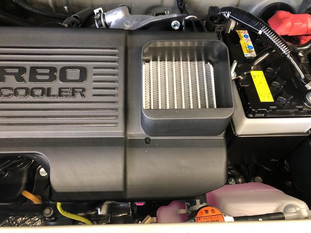 GターボリミテッドSAIII 2WD プッシュスタート オートエアコン 両側電動スライドドア 電動ドアミラー(17枚目)