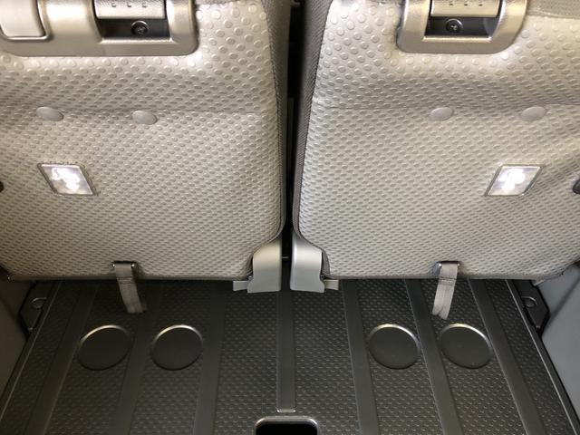 GターボリミテッドSAIII 2WD プッシュスタート オートエアコン 両側電動スライドドア 電動ドアミラー(18枚目)