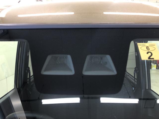 GターボリミテッドSAIII 2WD プッシュスタート オートエアコン 両側電動スライドドア 電動ドアミラー(19枚目)