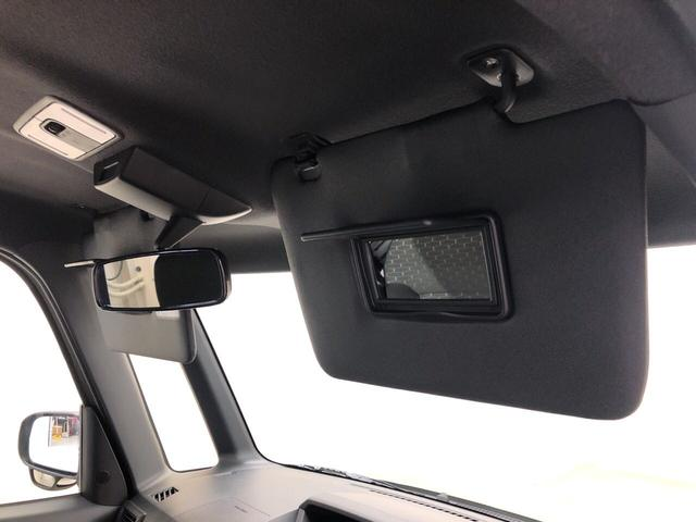 GターボリミテッドSAIII 2WD プッシュスタート オートエアコン 両側電動スライドドア 電動ドアミラー(26枚目)