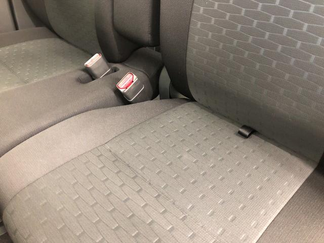 GターボリミテッドSAIII 2WD プッシュスタート オートエアコン 両側電動スライドドア 電動ドアミラー(30枚目)