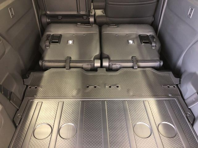 GターボリミテッドSAIII 2WD プッシュスタート オートエアコン 両側電動スライドドア 電動ドアミラー(38枚目)