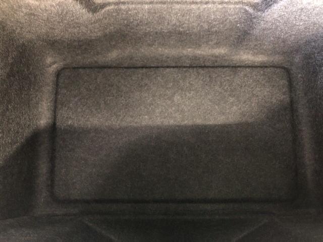 GターボリミテッドSAIII 2WD プッシュスタート オートエアコン 両側電動スライドドア 電動ドアミラー(39枚目)