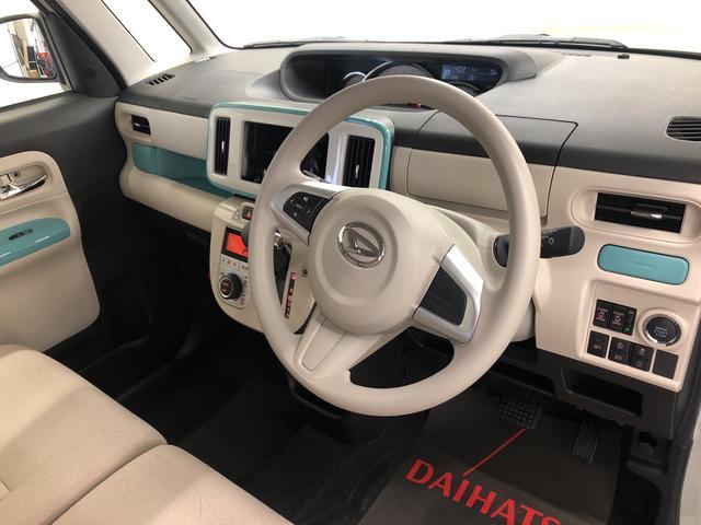 GメイクアップVS SAIII 2WD リヤ両側自動スライドドア オートエアコン(15枚目)