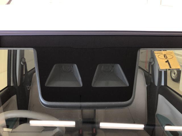 GメイクアップVS SAIII 2WD リヤ両側自動スライドドア オートエアコン(19枚目)