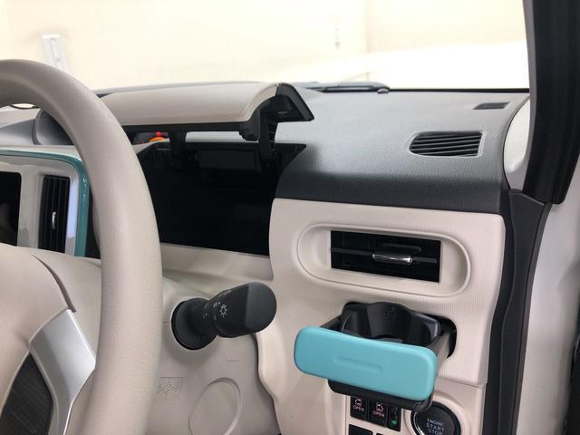 GメイクアップVS SAIII 2WD リヤ両側自動スライドドア オートエアコン(24枚目)