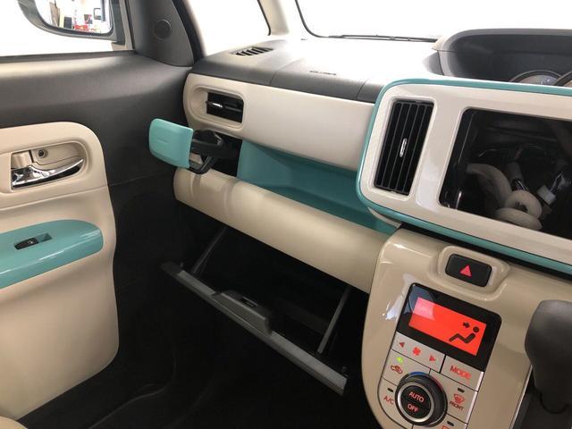 GメイクアップVS SAIII 2WD リヤ両側自動スライドドア オートエアコン(25枚目)