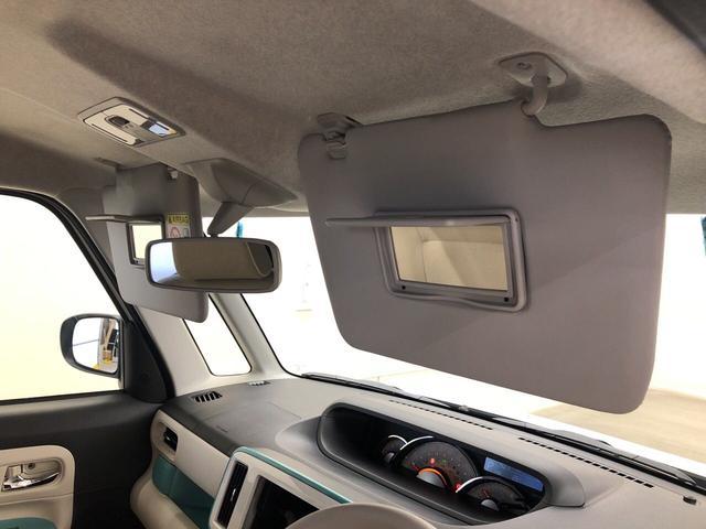 GメイクアップVS SAIII 2WD リヤ両側自動スライドドア オートエアコン(26枚目)