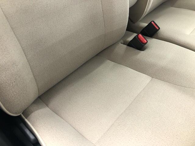 GメイクアップVS SAIII 2WD リヤ両側自動スライドドア オートエアコン(29枚目)