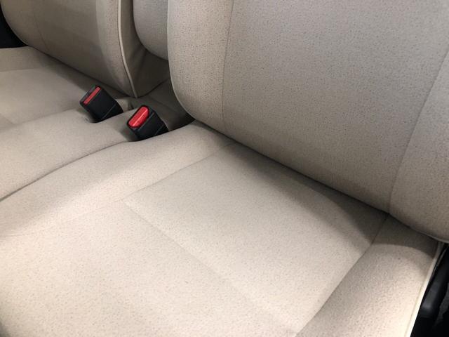 GメイクアップVS SAIII 2WD リヤ両側自動スライドドア オートエアコン(30枚目)