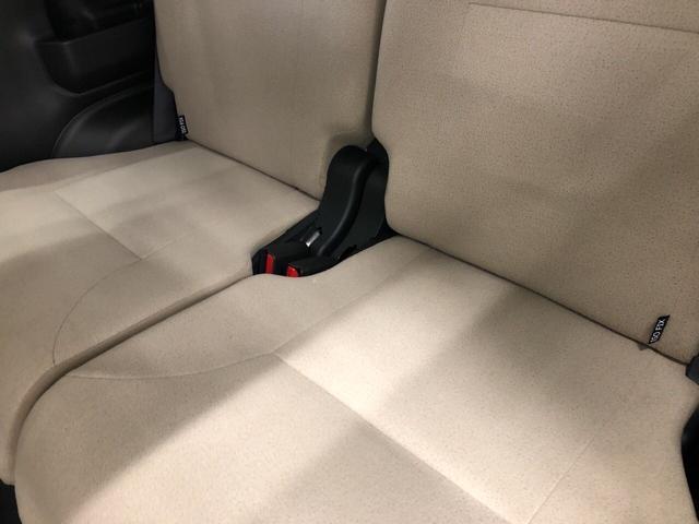 GメイクアップVS SAIII 2WD リヤ両側自動スライドドア オートエアコン(31枚目)
