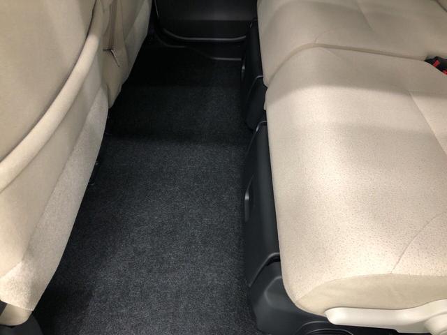 GメイクアップVS SAIII 2WD リヤ両側自動スライドドア オートエアコン(34枚目)