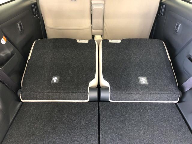 GメイクアップVS SAIII 2WD リヤ両側自動スライドドア オートエアコン(38枚目)
