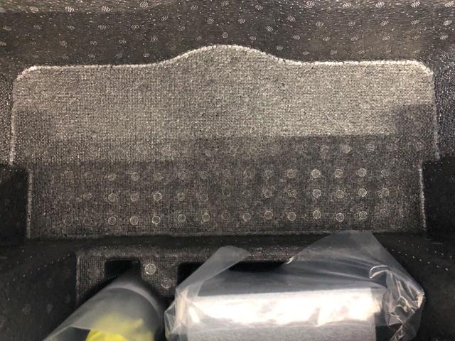 GメイクアップVS SAIII 2WD リヤ両側自動スライドドア オートエアコン(39枚目)