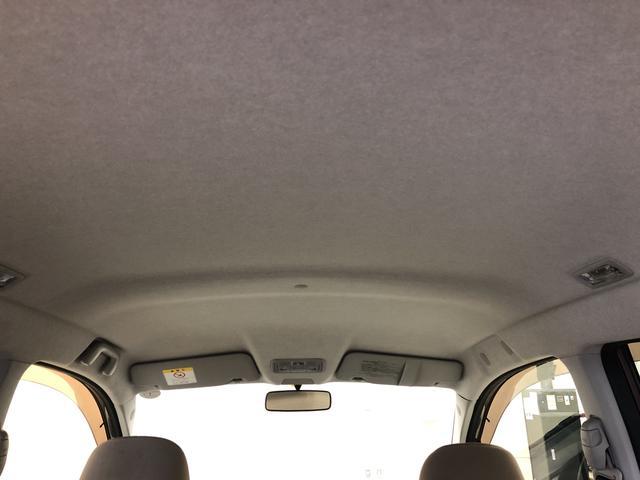 X SA 2WD プッシュスタート オートエアコン 電動ドアミラー(12枚目)