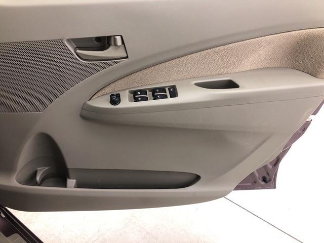 X SA 2WD プッシュスタート オートエアコン 電動ドアミラー(27枚目)