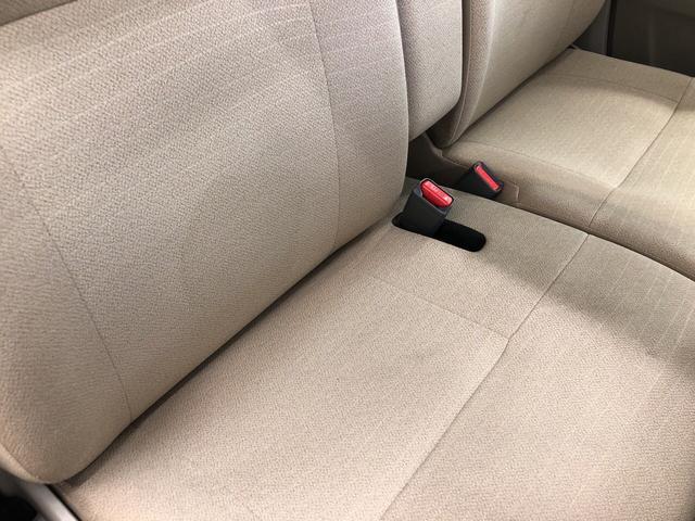 X SA 2WD プッシュスタート オートエアコン 電動ドアミラー(29枚目)