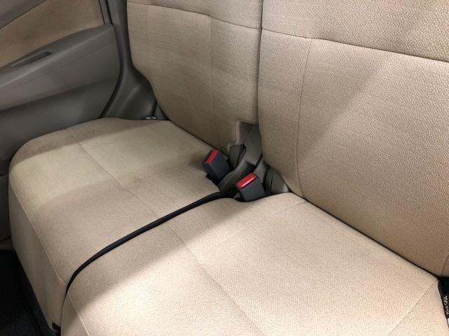 X SA 2WD プッシュスタート オートエアコン 電動ドアミラー(31枚目)