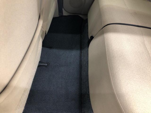 X SA 2WD プッシュスタート オートエアコン 電動ドアミラー(34枚目)