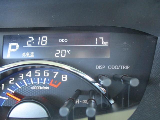 ダイハツ タント カスタムRS トップエディションSAIII ターボ車
