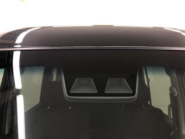 カスタムターボRSリミテッド SAIII 4WD(19枚目)