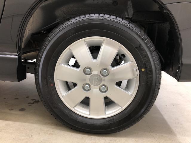 カスタムターボRSリミテッド SAIII 4WD(20枚目)