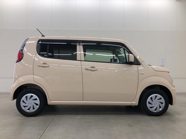 「スズキ」「MRワゴン」「コンパクトカー」「群馬県」の中古車4