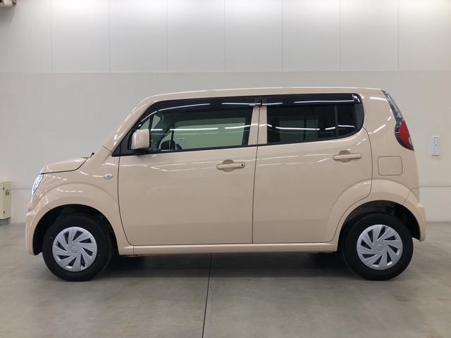 「スズキ」「MRワゴン」「コンパクトカー」「群馬県」の中古車5