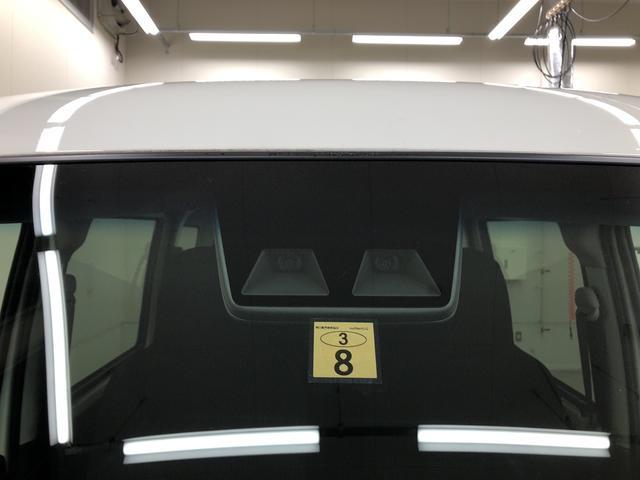 DX SAIII(19枚目)