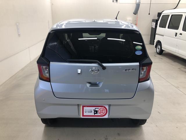 X リミテッドSAIII 2WD キーレス 電動ドアミラー(3枚目)