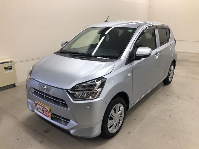 X リミテッドSAIII 2WD キーレス 電動ドアミラー(7枚目)