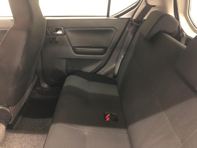 X リミテッドSAIII 2WD キーレス 電動ドアミラー(14枚目)
