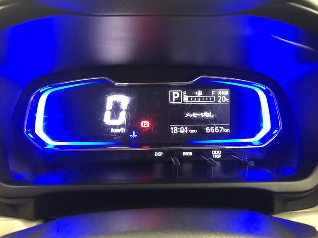 X リミテッドSAIII 2WD キーレス 電動ドアミラー(21枚目)