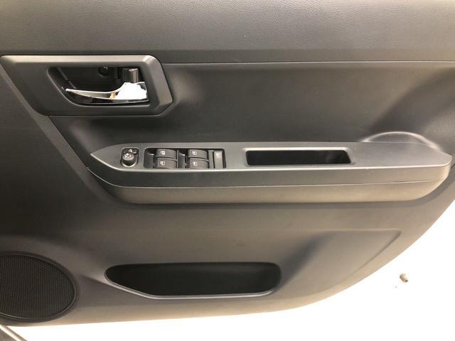 X リミテッドSAIII 2WD キーレス 電動ドアミラー(27枚目)