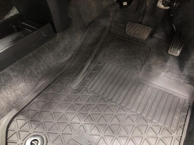 X リミテッドSAIII 2WD キーレス 電動ドアミラー(32枚目)