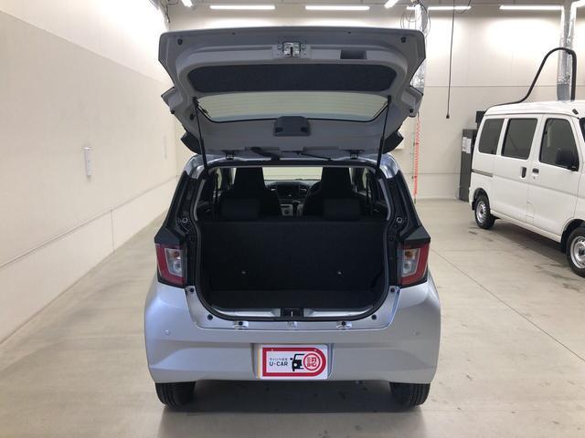 X リミテッドSAIII 2WD キーレス 電動ドアミラー(37枚目)
