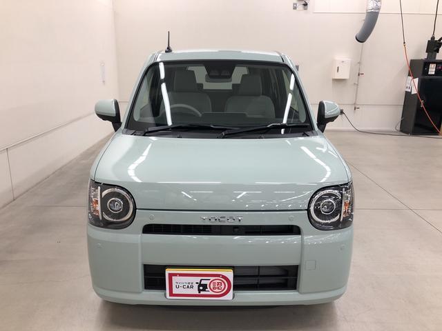 G リミテッド SAIII 2WD プッシュスタート LEDヘッドライト オートエアコン 電動ドアミラー(2枚目)
