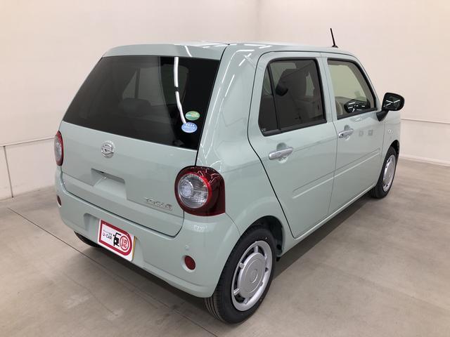 G リミテッド SAIII 2WD プッシュスタート LEDヘッドライト オートエアコン 電動ドアミラー(8枚目)