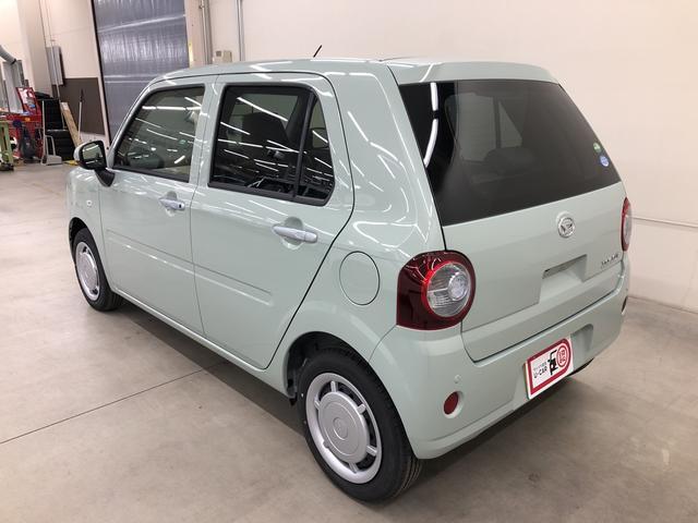 G リミテッド SAIII 2WD プッシュスタート LEDヘッドライト オートエアコン 電動ドアミラー(9枚目)