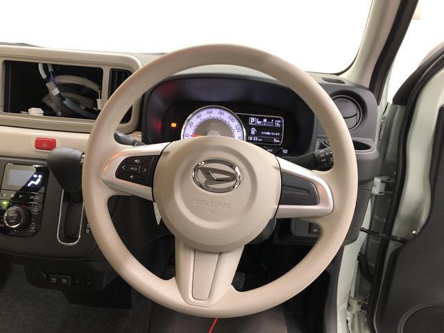 G リミテッド SAIII 2WD プッシュスタート LEDヘッドライト オートエアコン 電動ドアミラー(16枚目)