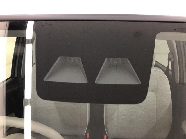 G リミテッド SAIII 2WD プッシュスタート LEDヘッドライト オートエアコン 電動ドアミラー(19枚目)